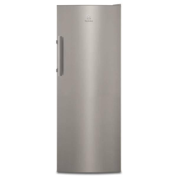 Photo Réfrigérateur 1 Porte Electrolux LRB1DF32X
