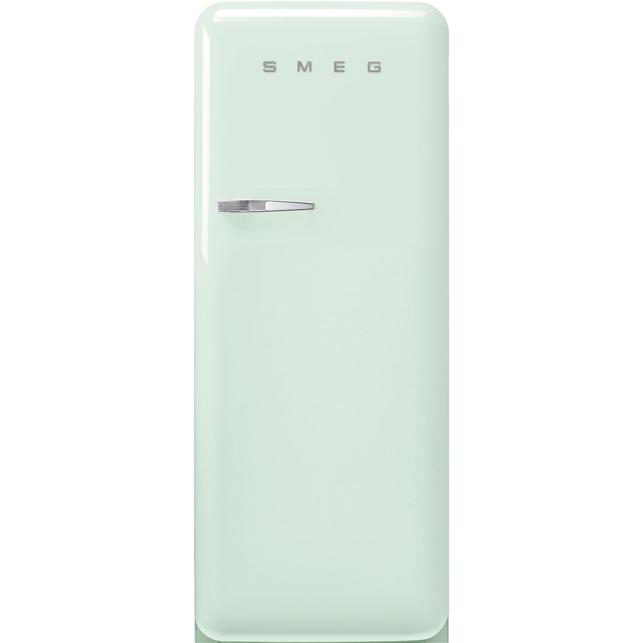 Photo Réfrigérateur 1 Porte Smeg FAB28RPG5