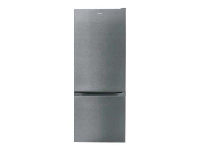 Photo Réfrigérateur Combiné Candy CMCL5142SN