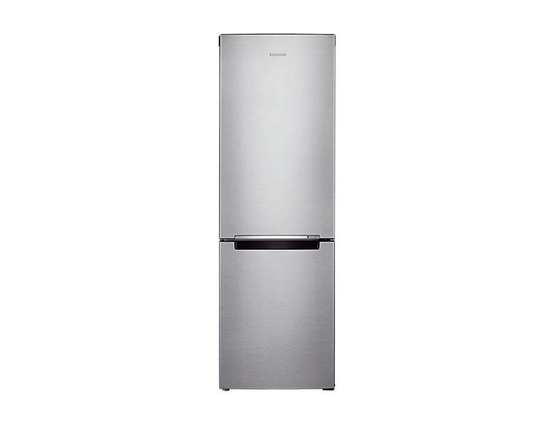 Photo Réfrigérateur Combiné Samsung RB30J3000SA