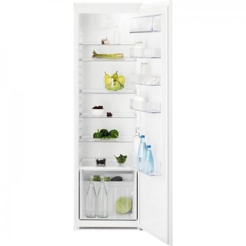 Photo Réfrigérateur 1 Porte  Intégrable Electrolux ERN3211AOW