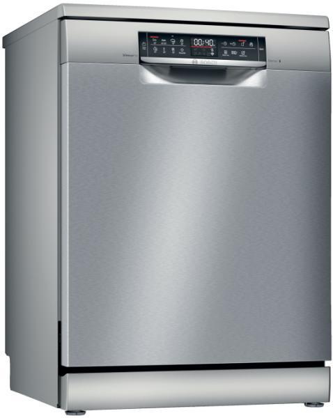 Photo Lave Vaisselle Posable Bosch SMS6EDI63E