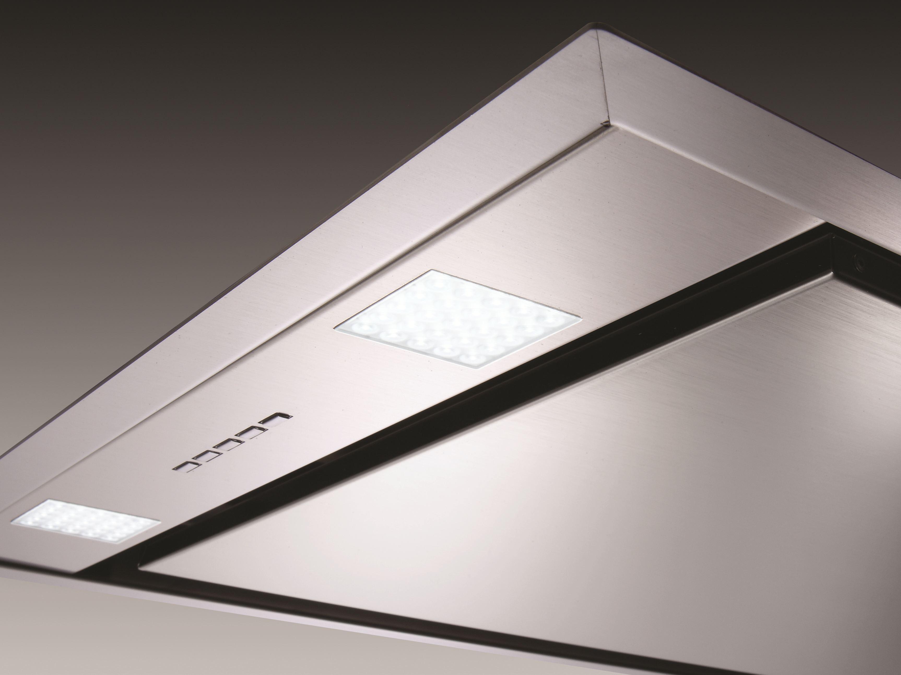 hotte de plafond falmec stella3430 electromenager grossiste. Black Bedroom Furniture Sets. Home Design Ideas