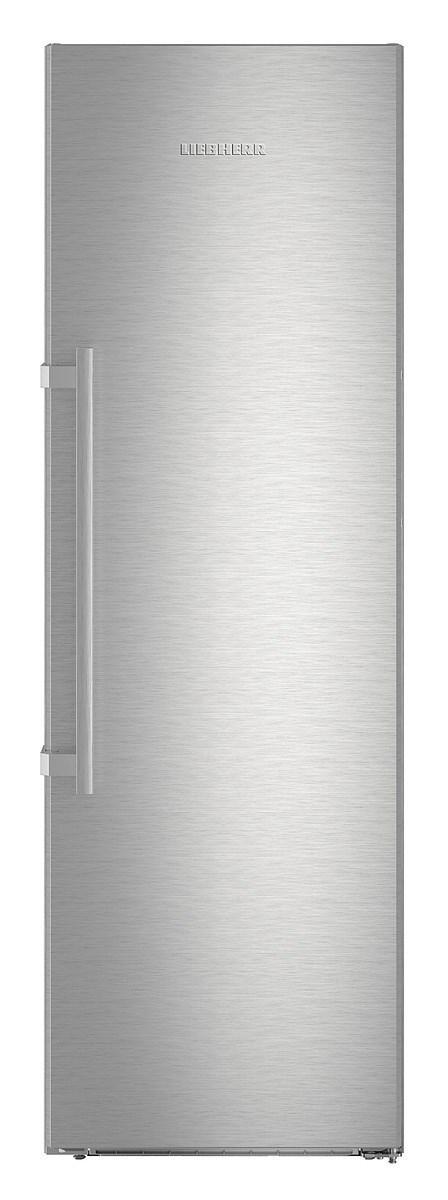 Photo Réfrigérateur 1 Porte Liebherr KBIES4370