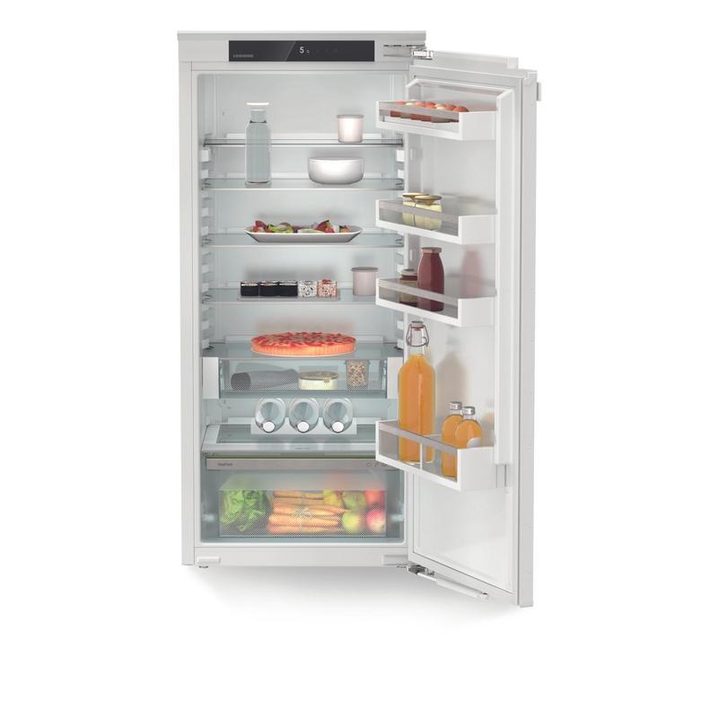 Photo Réfrigérateur 1 Porte Intégrable  Liebherr IRD4120-20