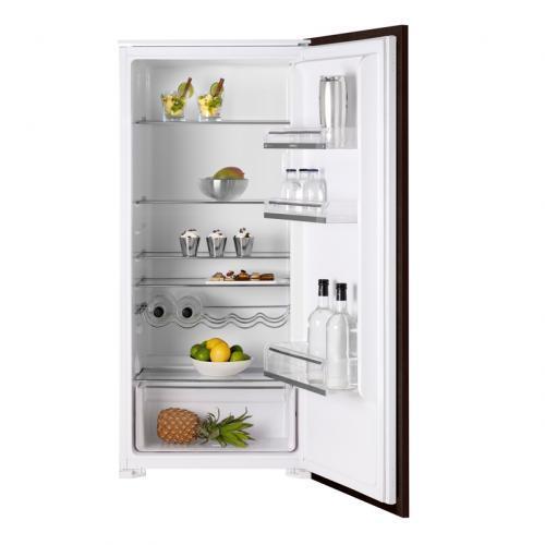 Photo Réfrigérateur 1 Porte Intégrable  De Dietrich DRL1624J