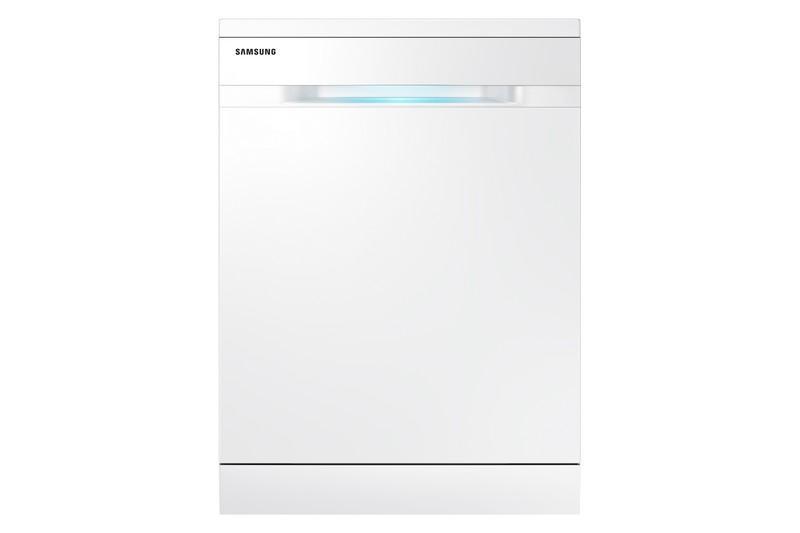 Photo Lave-Vaisselle Posable Samsung DW60M9550FW