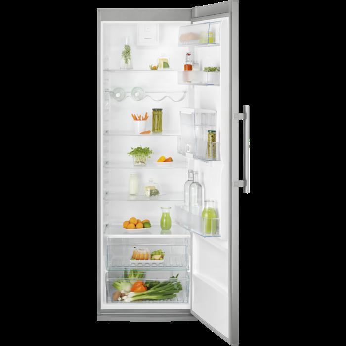 Photo Réfrigérateur 1 Porte Electrolux LRI1DF39X