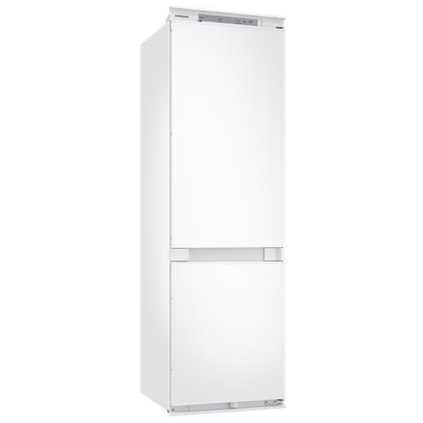 Photo Réfrigérateur Combiné Intégrable Samsung BRB2G600FWW