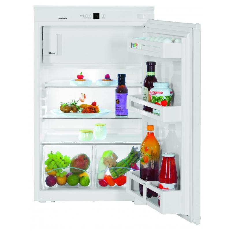 Photo Réfrigérateur 1 Porte Intégrable Liebherr IKS1624