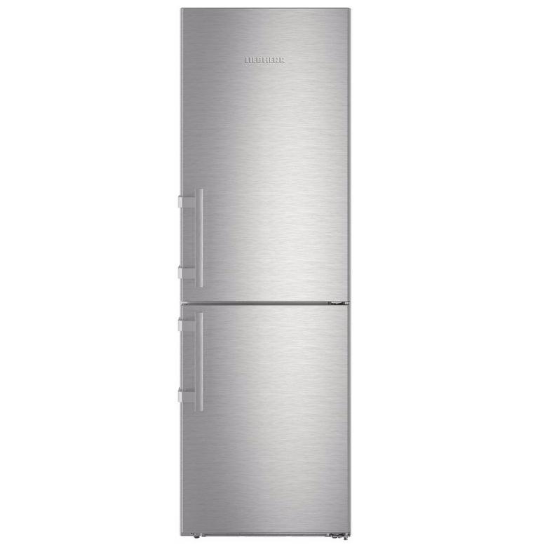 Photo Réfrigérateur Combiné Liebherr CNEF4335-20