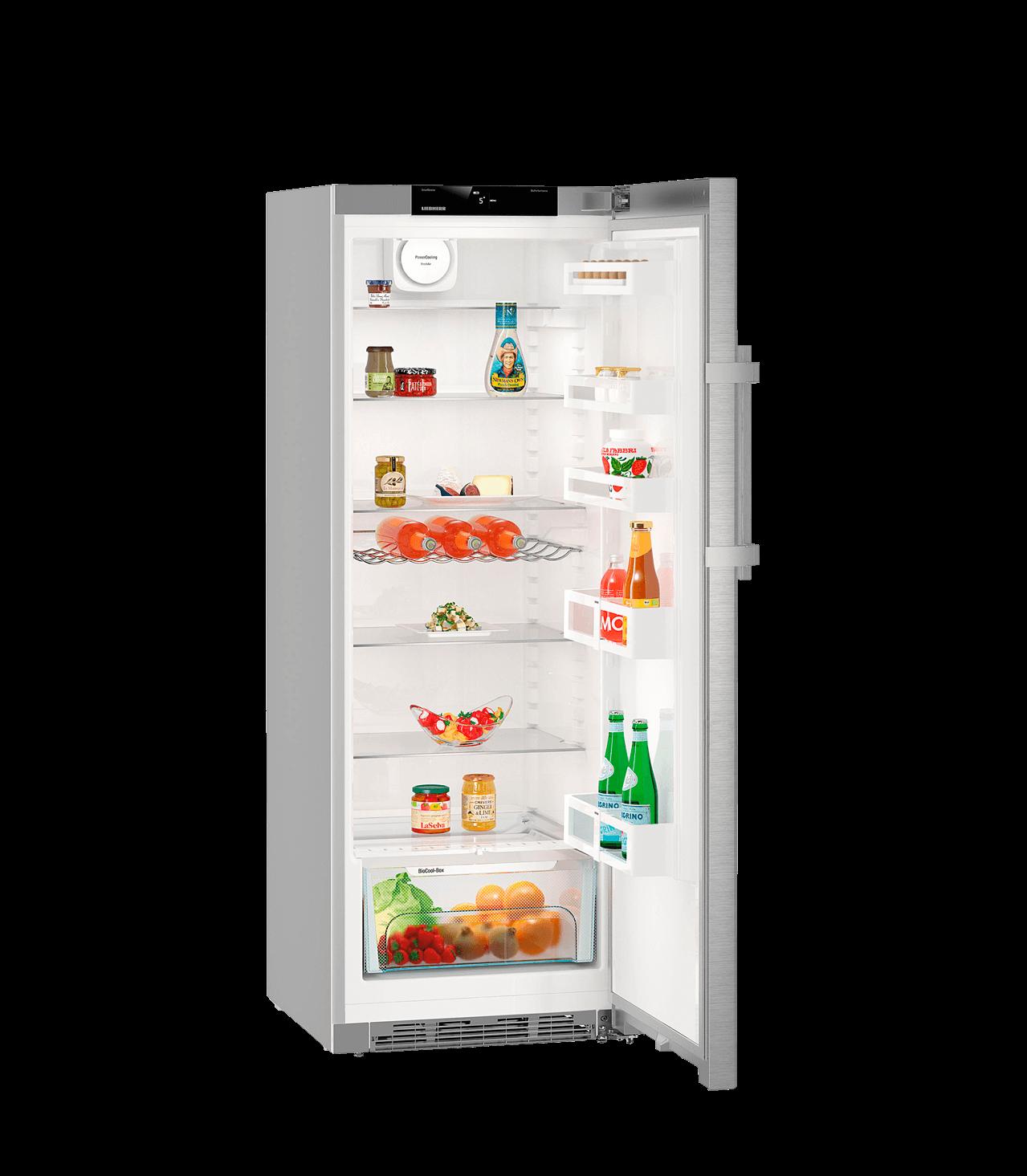 Photo Réfrigérateur 1 Porte Liebherr KEF3730