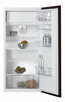 Photo Réfrigérateur 1 Porte Intégrable  De Dietrich DRS1624J