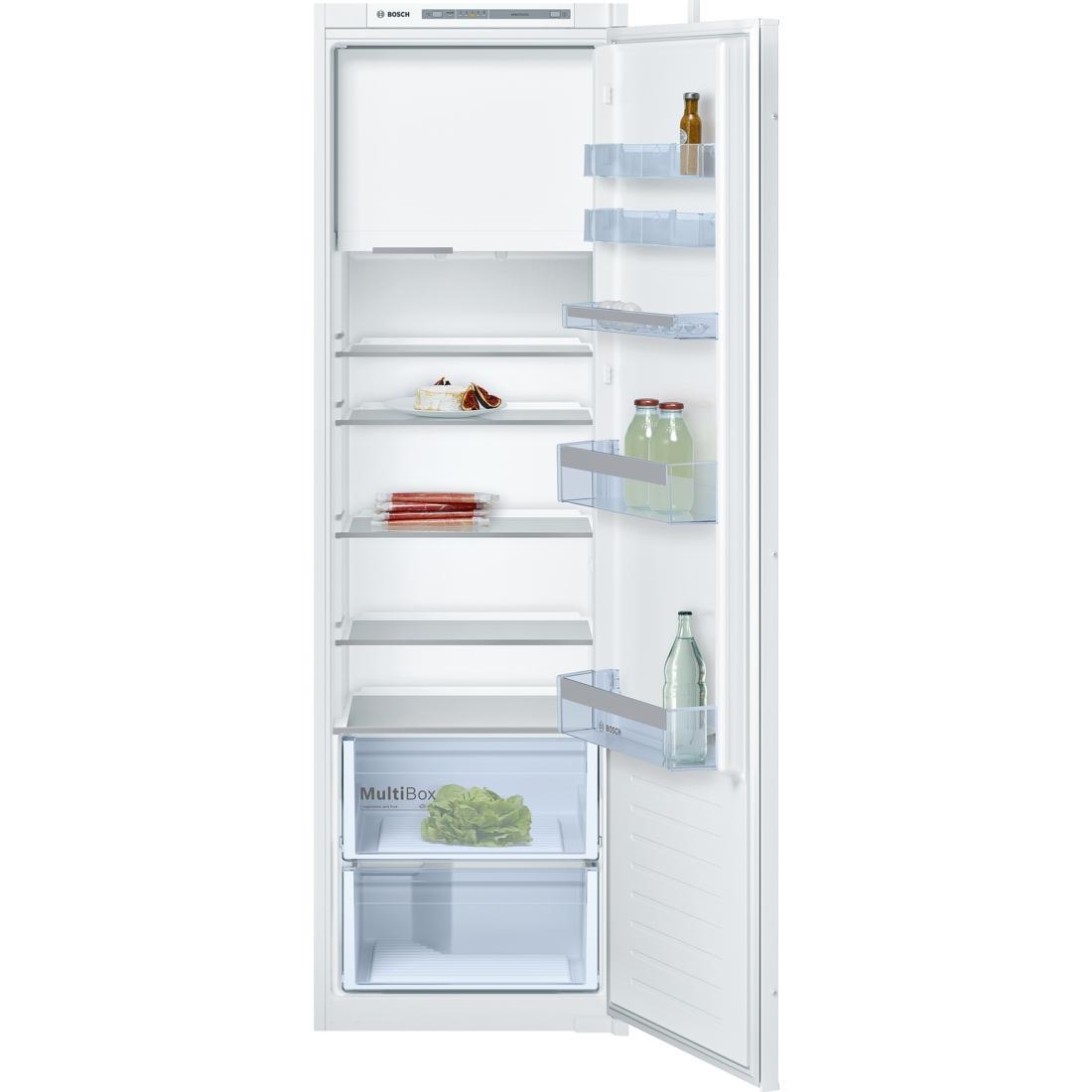 Photo Réfrigérateur Bosch 1 Porte Intégrable KIL82VS30