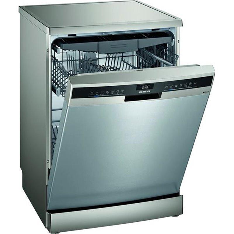 Photo Lave Vaisselle Posable Siemens SN23HI42VE