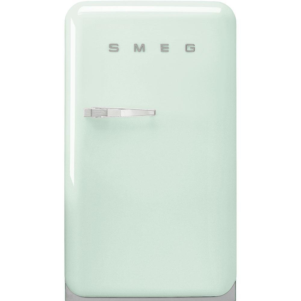 Photo Réfrigérateur 1 Porte Smeg FAB10RPG2