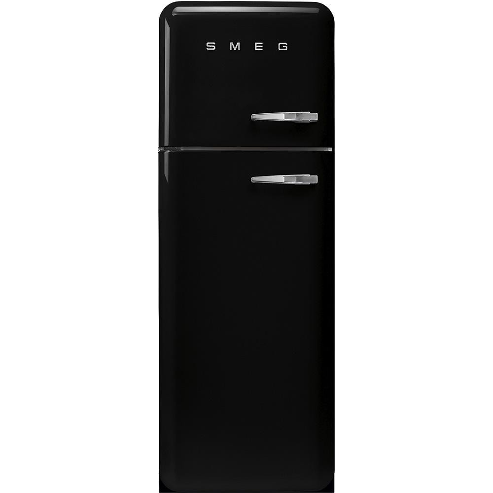 Photo Réfrigérateur 2 Portes Smeg FAB30LBL3
