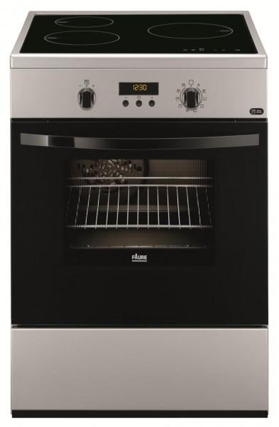 Photo Cuisinière Induction Faure FCI6560PSA