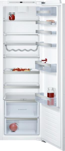 Photo Réfrigérateurs Neff 1 Porte Intégrable KI8113F30