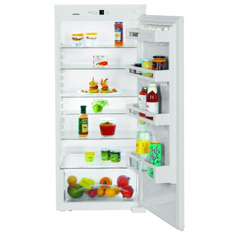 Photo Réfrigérateur 1 porte Intégrable Liebherr IKS261