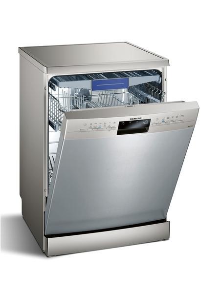 Photo Lave Vaisselle Posable Siemens SN236I00ME