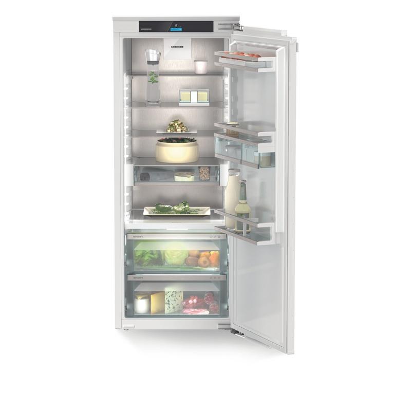 Photo Réfrigérateur 1 Porte Intégrable Liebherr IRBD4550-20