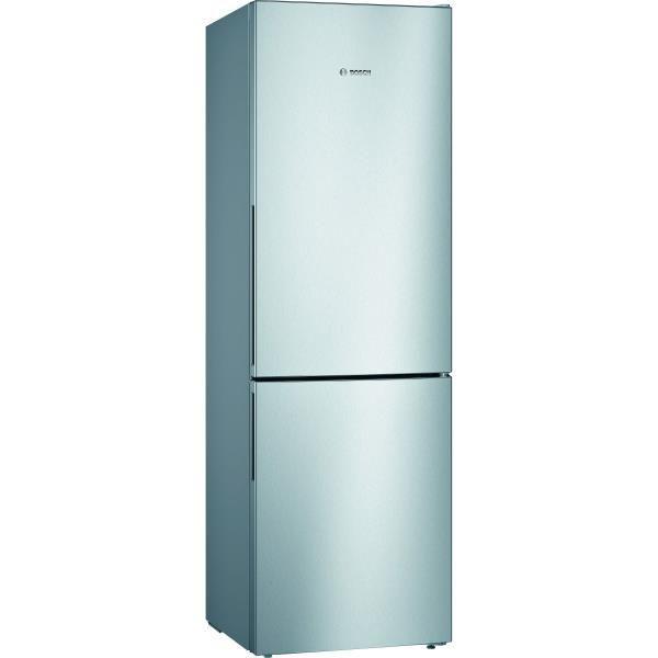 Photo Réfrigérateur Combiné Bosch KGV36VLEAS
