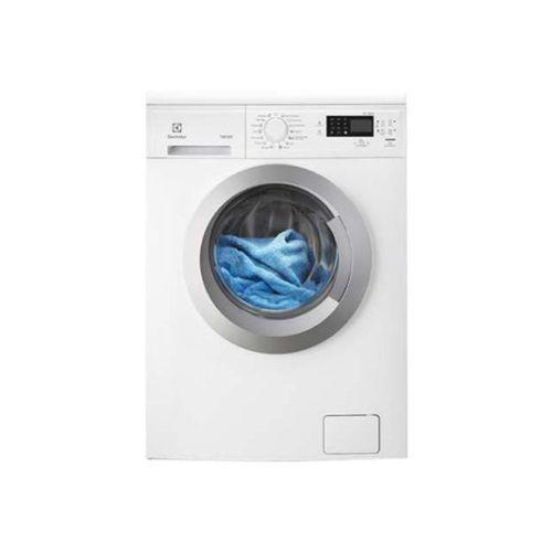 Photo Lave-linge Electrolux Frontal EWF1475EOS