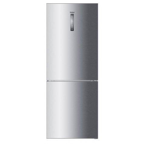 Photo Réfrigérateur Combiné Haier C3FE744CMJ