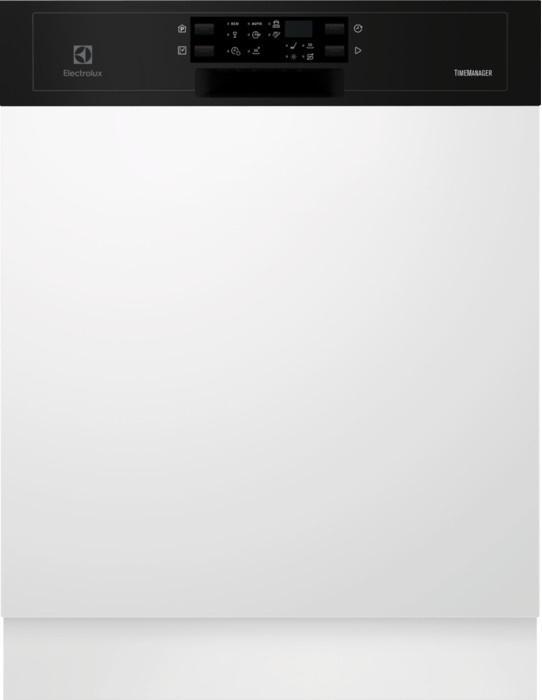 Photo Lave-vaisselle Intégrable Electrolux ESI5543LOK