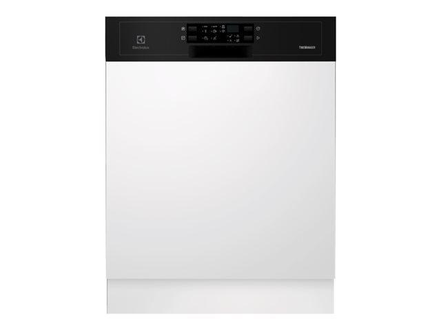 Photo Lave-vaisselle Intégrable Electrolux ESI5533LOK