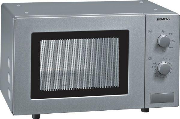 Micro-Ondes Siemens HF12M540