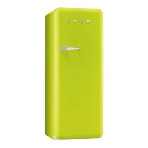 Réfrigérateur Smeg FAB28RVE