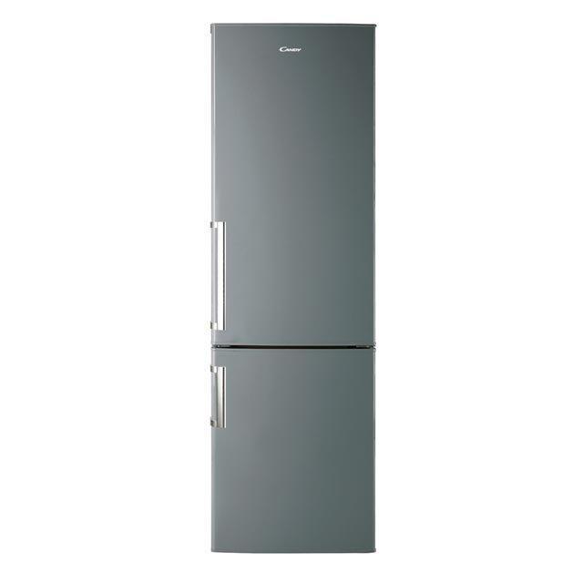 Photo Réfrigérateur Combiné Candy CCBS6182XHV/1N