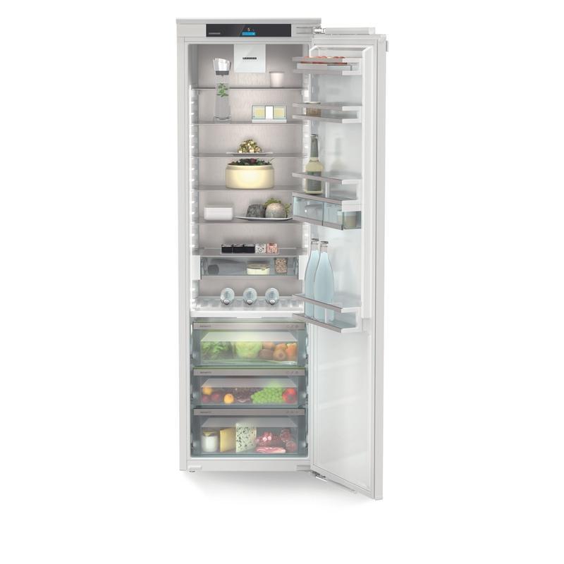 Photo Réfrigérateur Intégrable Liebherr IRBDI5150-20