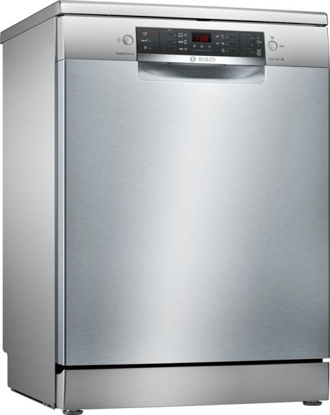Photo Lave Vaisselle Bosch Posable SMS46II08E