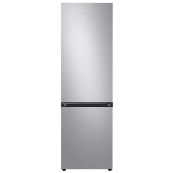 Photo Réfrigérateur Combiné Samsung RB3DT602DSA