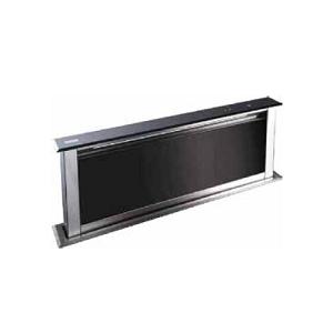 hotte de plan de travail rosi res rdd9800in electromenager grossiste. Black Bedroom Furniture Sets. Home Design Ideas
