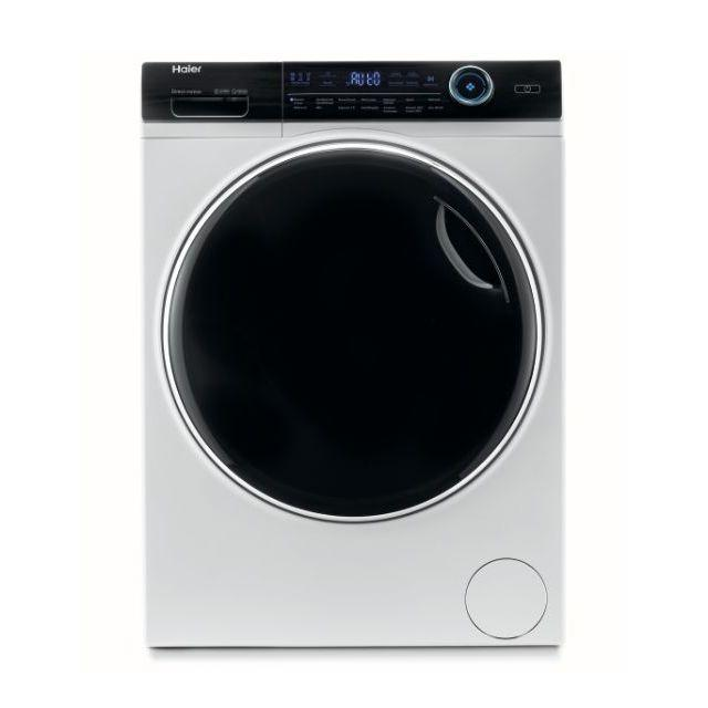 Photo Lave-Linge Frontal Haier HW80B14979