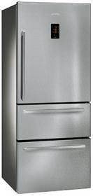 Photo Réfrigérateur Smeg 1 Porte FT41BXE