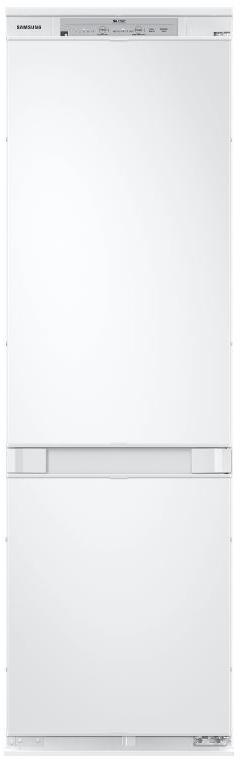 Photo Réfrigérateur Combiné Intégrable Samsung BRB26705DWW