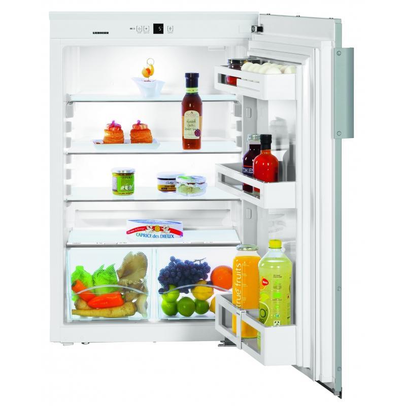 Photo Réfrigérateur Encastrable Liebherr EK1620