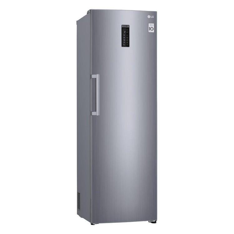 Photo Réfrigérateur 1 Porte LG GL5241PZJZ1