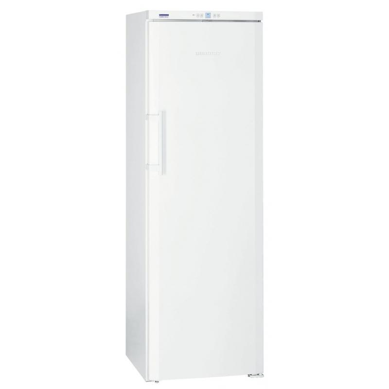 Cong lateur armoire liebherr gnp3013 electromenager grossiste - Congelateur armoire professionnel ...