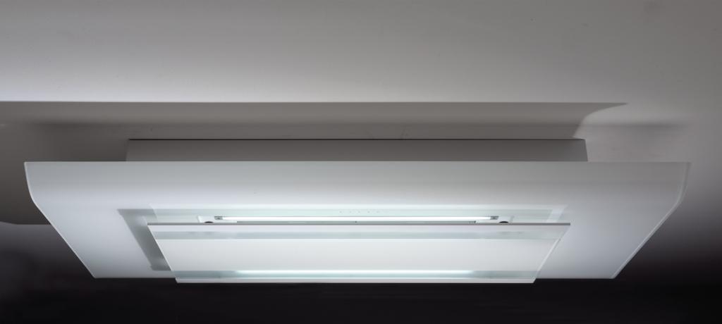 hotte falmec de plafond cielo3610 electromenager grossiste. Black Bedroom Furniture Sets. Home Design Ideas