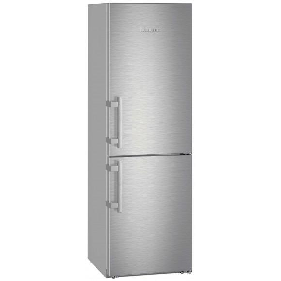 Photo Réfrigérateur Combiné Liebherr CNEF4315