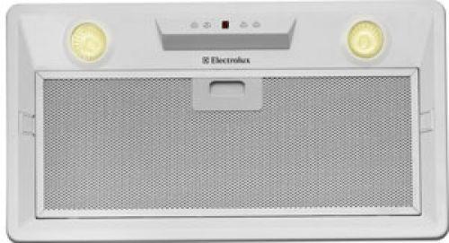 Photo Groupe Filtrant Electrolux EFG50300W