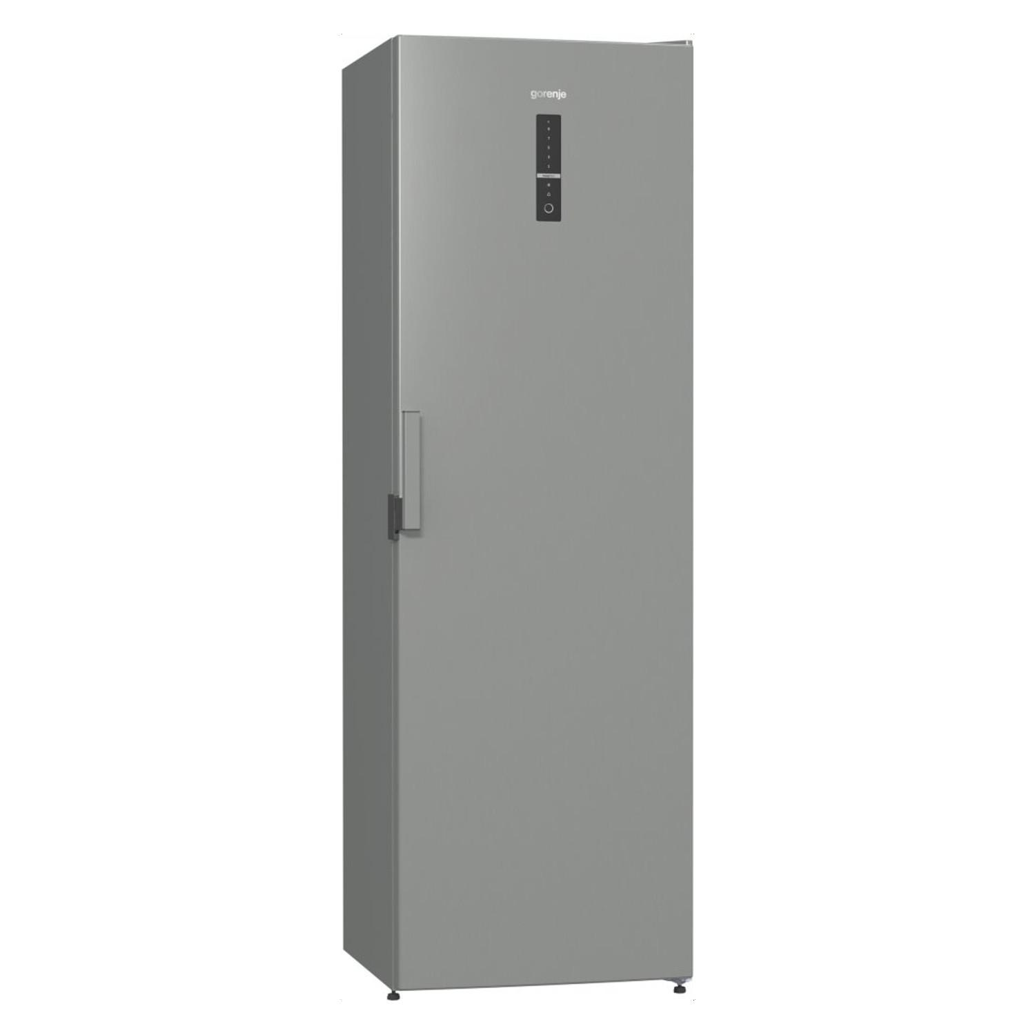 Photo Réfrigérateur 1 porte Gorenje R6192LX