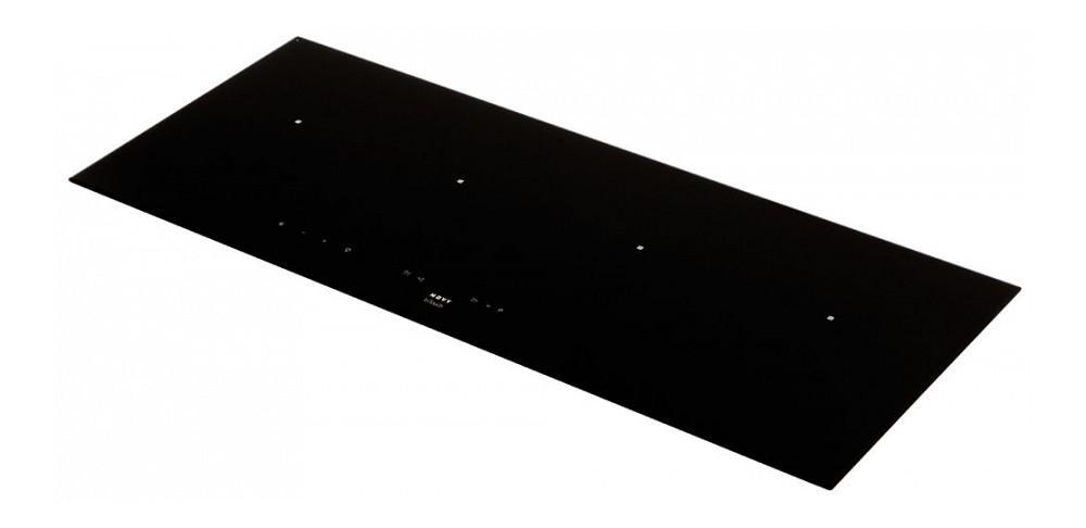 plaque induction novy 1767 electromenager grossiste. Black Bedroom Furniture Sets. Home Design Ideas