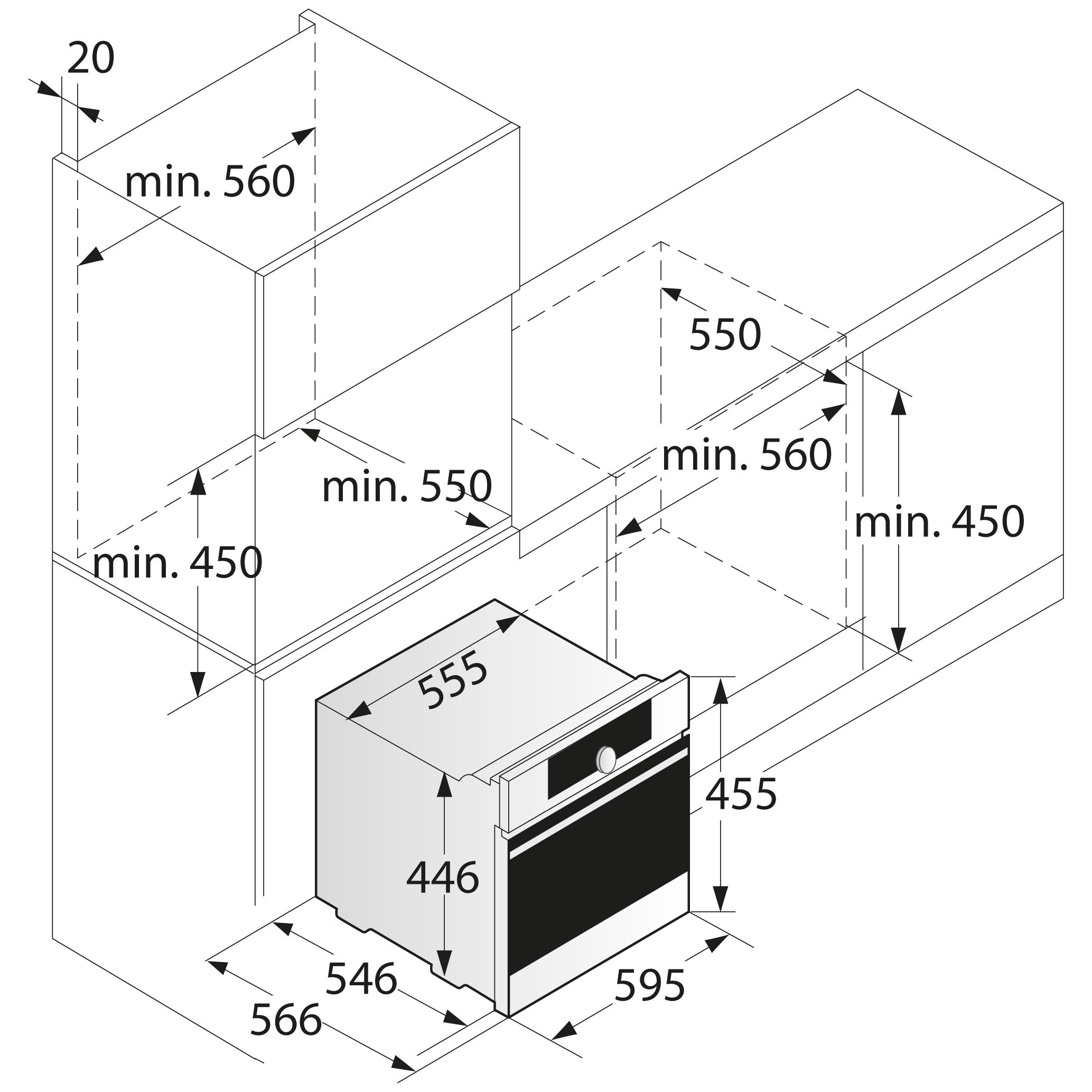 Four vapeur combin asko ocs8456s electromenager grossiste - Four combine vapeur ...